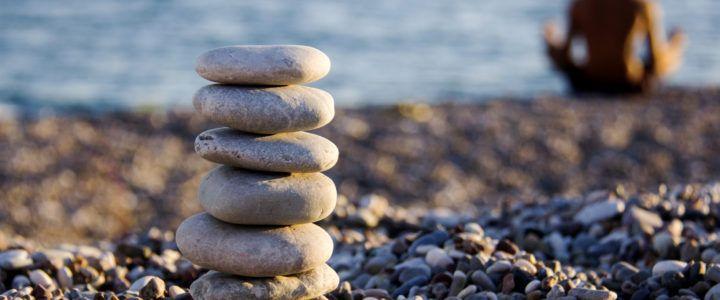 Hoe verrijk je je leven met mindfulness