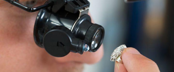 Hoe-herken-je-echte-diamantjuwelen