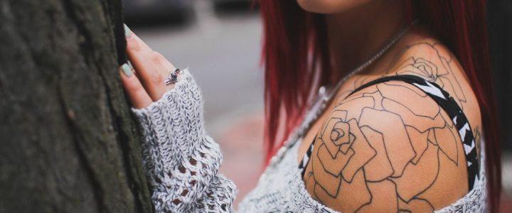 tattoo-1149709_1280